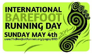 International-Barefoot-Running-Day-14-Ahmedabad